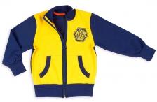"Куртка ""Стройтехника"""