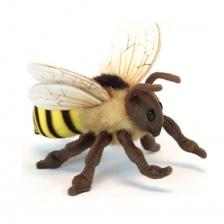 Пчелка 22 см