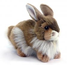 Кролик, 23 см.