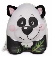 """Рюкзачок """"Панда"""""""