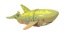 Рыбка-акробат Брукс, 12 см