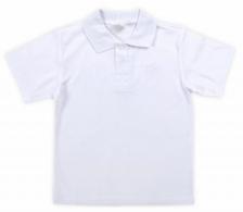 Рубашка-поло Crockid