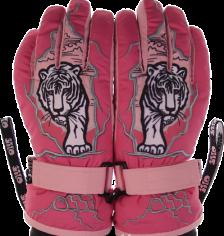 "Перчатки ""Тигр"""