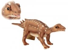 Анкилозавр Минми, 48 см.